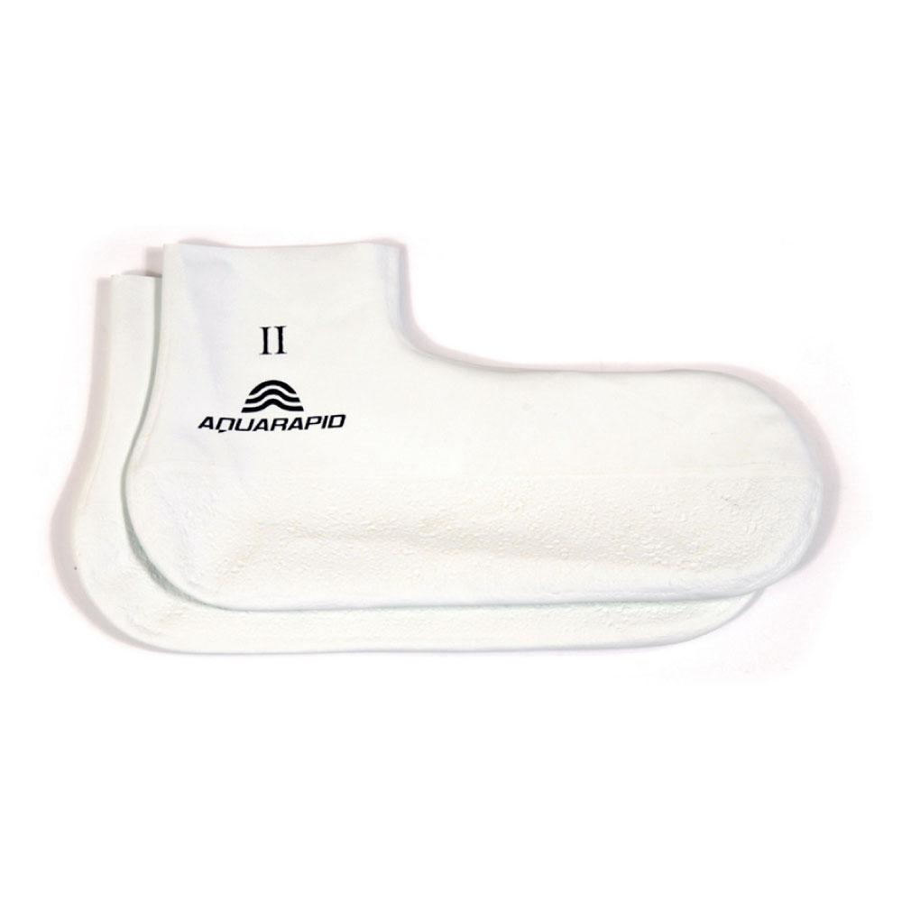 accesorios calzadoTienda de de Aquarapid Zapatillas y en línea VqzMSUp