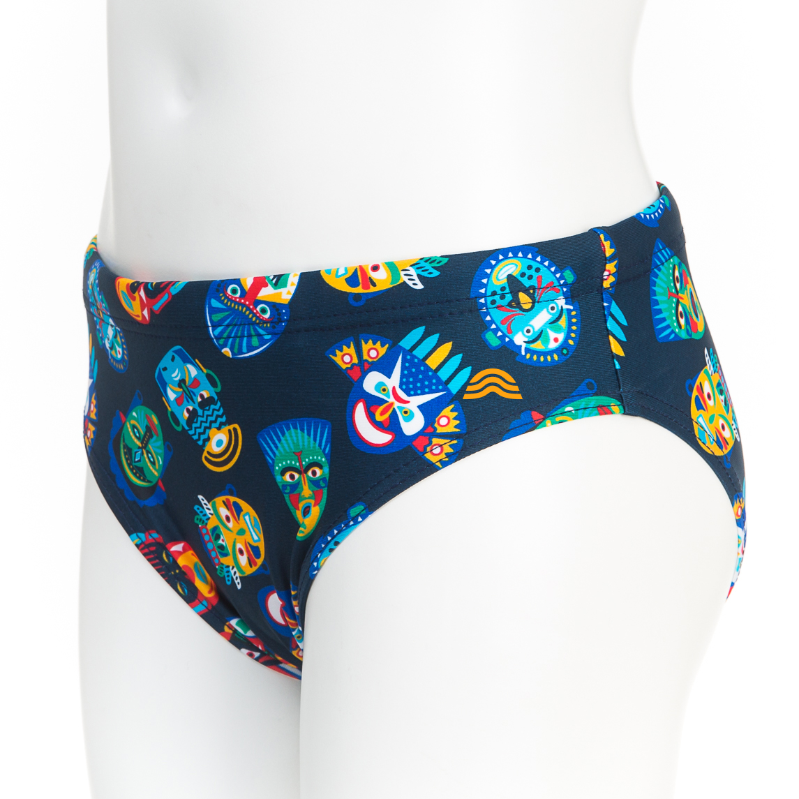 Costumi nuoto, costumi da bagno, accessori piscina | Aquarapid shop ...