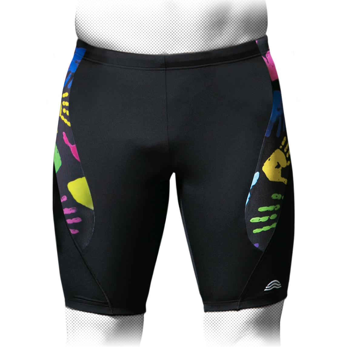 14914d9d4e83 Costumi uomo Shop | Aquarapid shop online