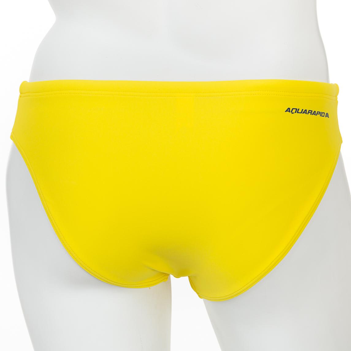 a5dc2f07f7 POLO/XA - Men's Swim Brief | Aquarapid shop online